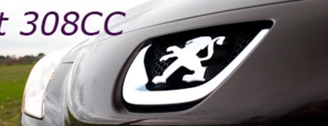 Peugeot-308CC