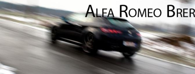rijtest-alfa-romeo-brera-1