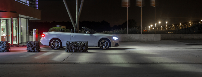 rijtest-audi-a5-cabrio-facelift-2013