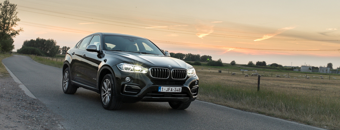 BMW-X6-xDrive30d