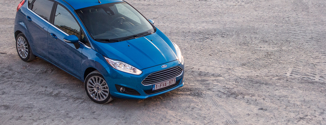 ford-fiesta-ecoboost-100-pk-powershift