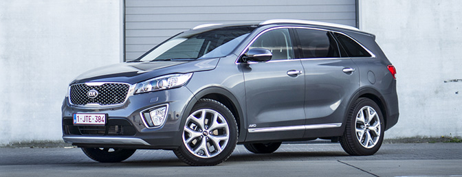 kia-sorento-2015-review-test