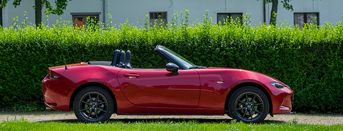 MX-5-ND-Duurtester