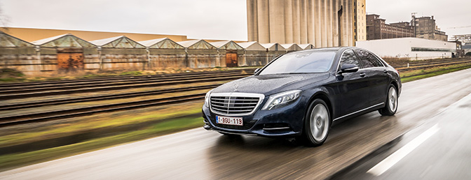 mercedes-benz-s500-plug-in-hybrid-2015-test