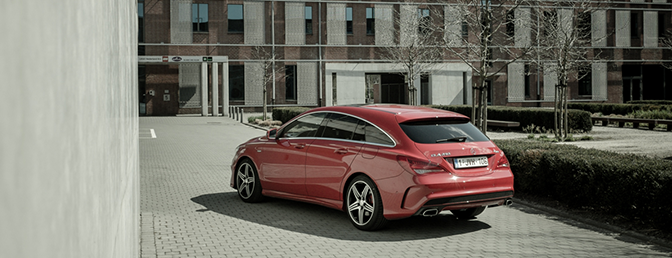mercedes-cla-250-shooting-brake-4matic