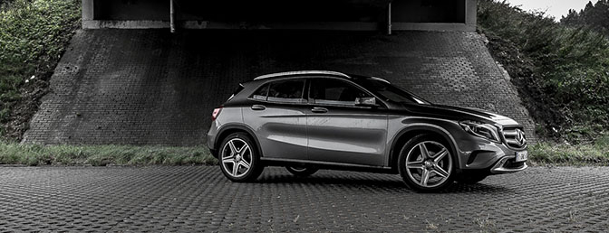 mercedes-gla-220cdi-4matic
