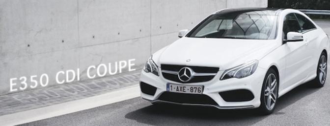 rijtest-mercedes-e-350-cdi-coupe