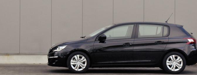 Peugeot-308-HDI-Active-Rijtest