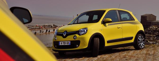 Rijtest-Renault-Twingo-2014