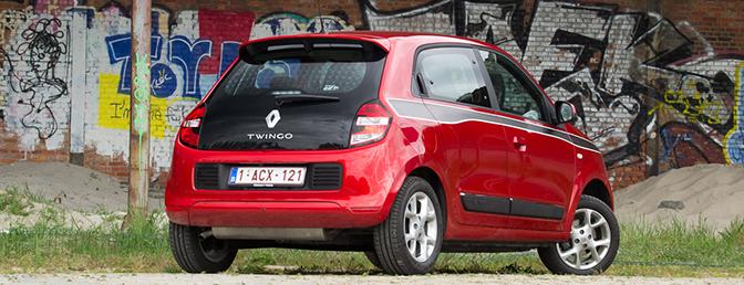 renault-twingo-rijtest-autofans