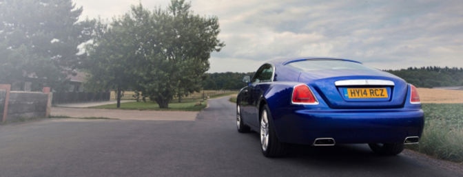 Rijtest-Rolls-Royce-Wraith