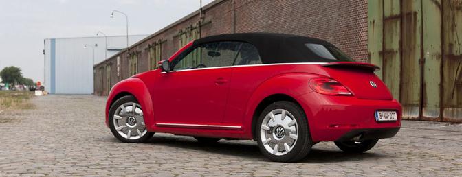 Volkswagen-Beetle-Cabrio-TSI-DSG-Rijtest