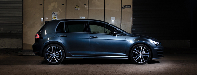 Volkswagen-Golf-VII-GTD-2013