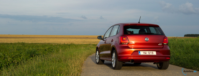 volkswagen-polo-facelift-2013-rijtest
