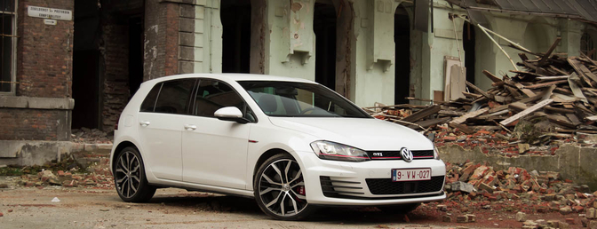 vw-golf-gti-2014-performance-rijtest-autofans